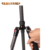 Professional carbon fiber tripod camera dslr monopod with 360 degree ball head