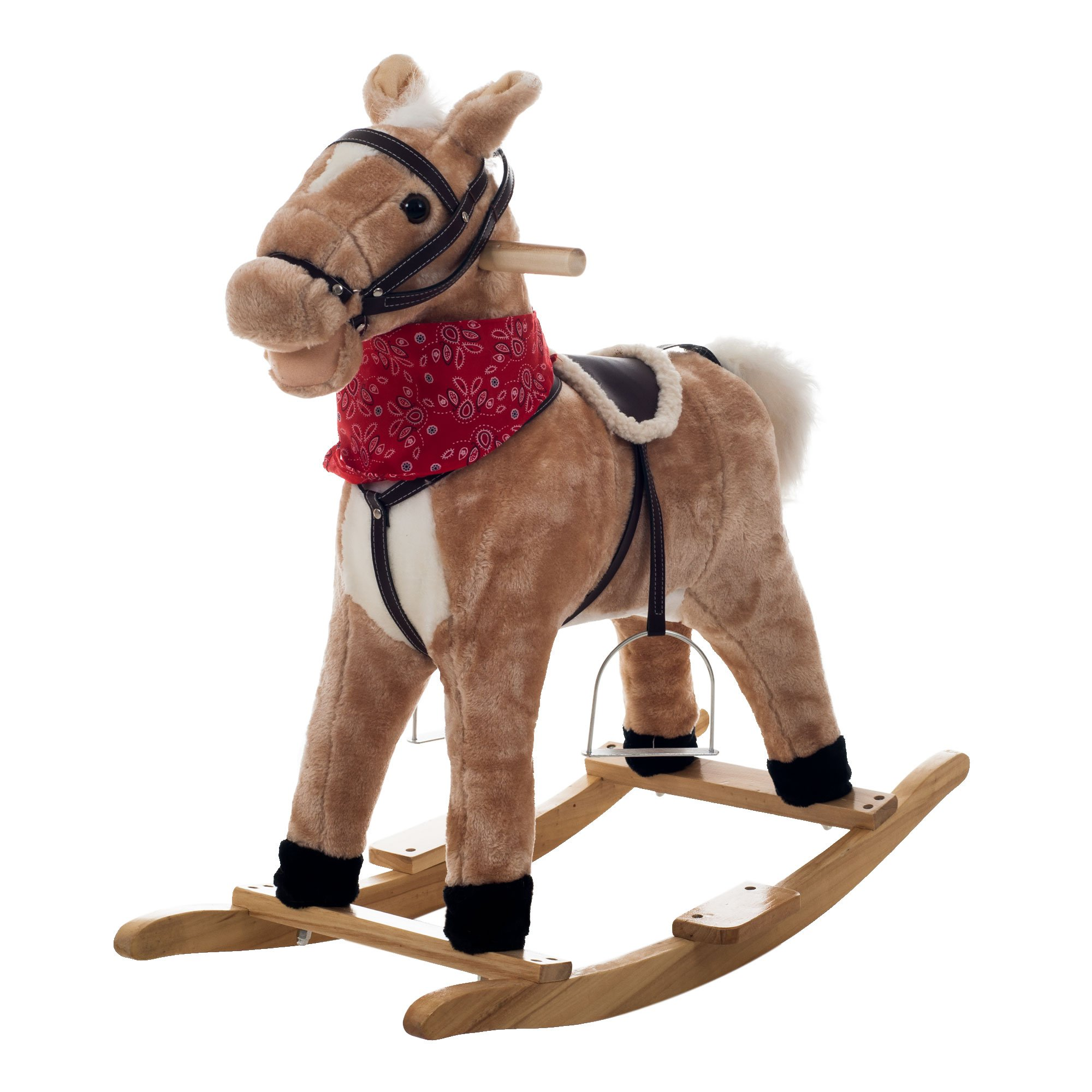 rocking horse riding Rocking horse academy offers the finest in child care, day care, preschool, infant care, and after school programs in kyle texas.