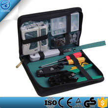 11 in 1 Professional Network Computer Maintenance Repair Tool Kit