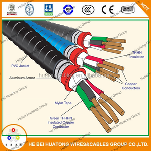 Peachy Mc Cable Type Mc Cable Type Suppliers And Manufacturers At Alibaba Com Wiring Digital Resources Hutpapmognl