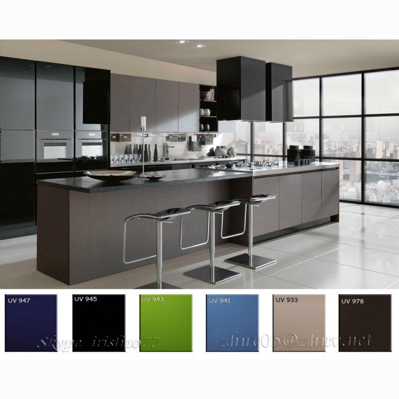 Modernos gabinetes de cocina de dise o para la venta for Gabinetes de cocina modernos