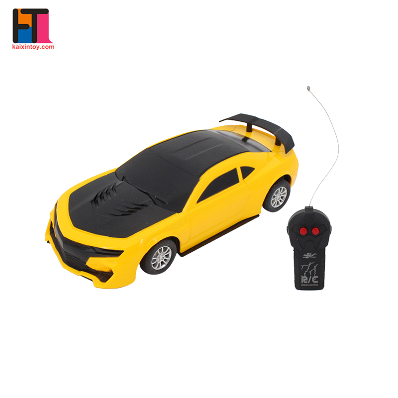 wholesale alibaba 2ch remote-controlled power wheels toy car with own design