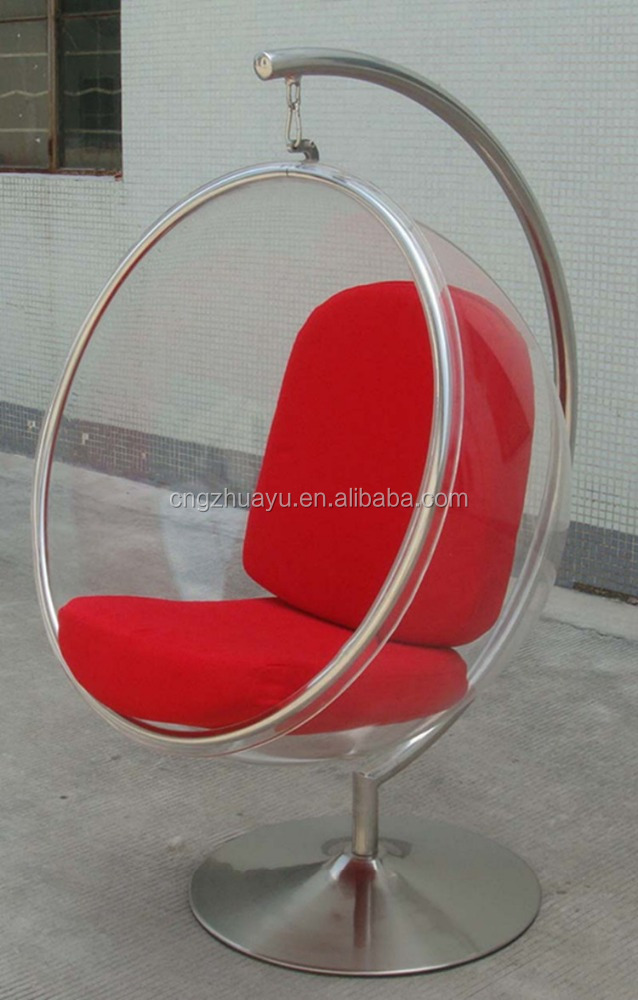 Eero Aarnio Hanging Bubble Chair, Eero Aarnio Hanging Bubble Chair  Suppliers and Manufacturers at Alibaba.com