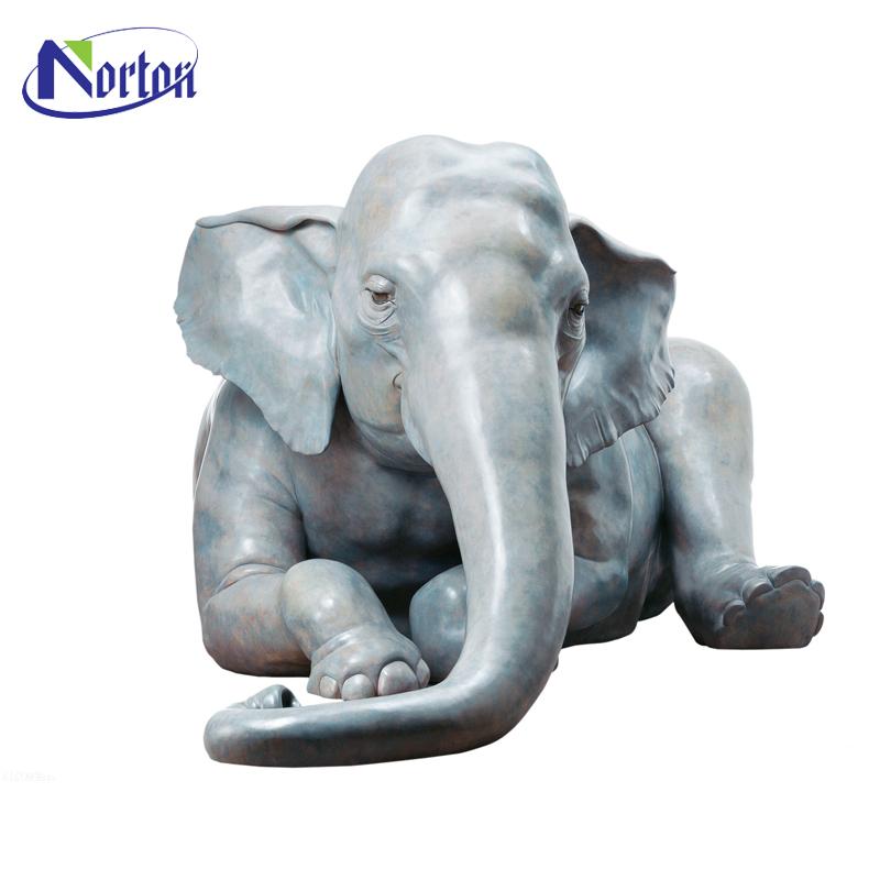 Stone Elephant Sculpture For Garden, Stone Elephant Sculpture For Garden  Suppliers And Manufacturers At Alibaba.com