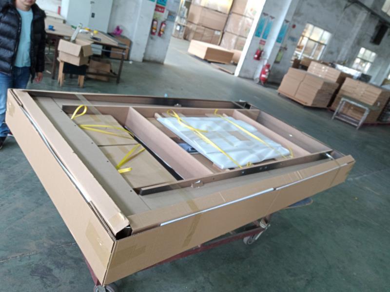 HPDSP19-8 package5