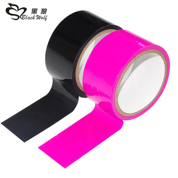 tape game adhesive buy a