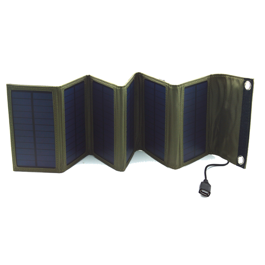Alibaba.com / 100% Full Charging by Sunlight High Efficiency Solar Panel Charger and Portable Solar USB Charger Window for Mobile Phone