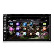 <span class=keywords><strong>Doble</strong></span> Din Android Car DVD reproductor de <span class=keywords><strong>TV</strong></span> Bluetooth KSD-6922