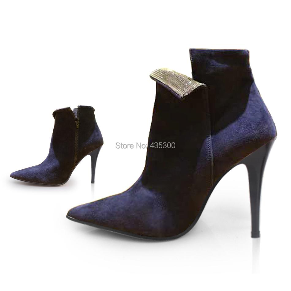 Gianvito Rossi Shoe Price