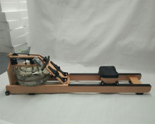 Corpo Forte Indoor Gym <span class=keywords><strong>Fitness</strong></span> Equipment Água Rower Remo Máquina