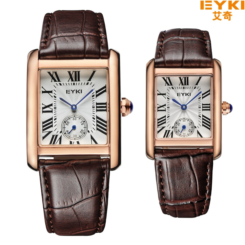 EYKI Brand Japan Movt Watch SR626SW Price EET8865MS, MOQ 50Pcs, Distributors and Wholesalers are Welcome!