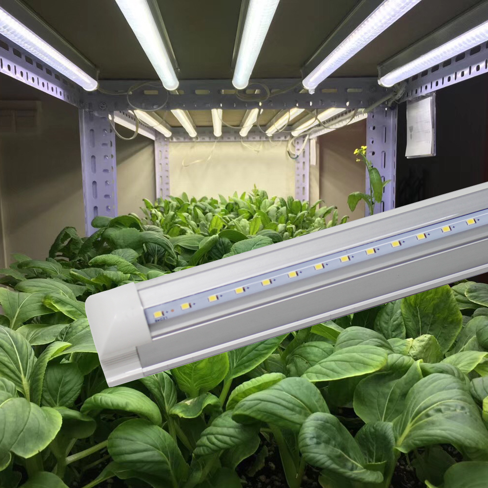 6ft 28w Integrated Instructions Mods Led Grow Light Diy Kit Buy Led Grow Light Instructions Led Grow Light Mods Led Grow Light Diy Kit Product On