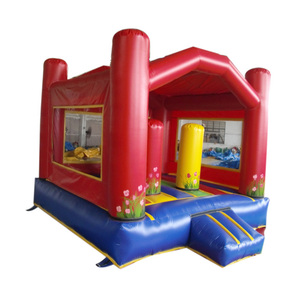 China Selling Kids Inflatable Toys/Inflatable Castle/Inflatable Bouncer