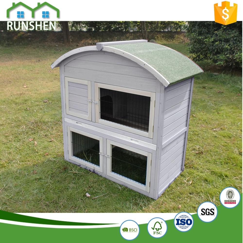 Giant Rabbit Hutch Indoor Rabbit Cool Rabbit Hutches