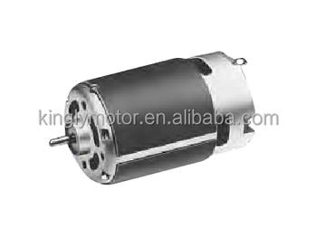 Pmdc small electric dc motor big powerful electric motors for Small dc electric motors