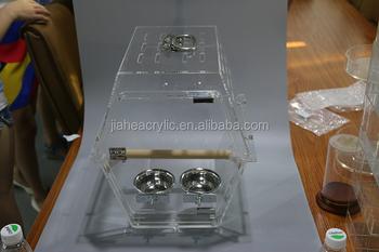 billig plexiglass