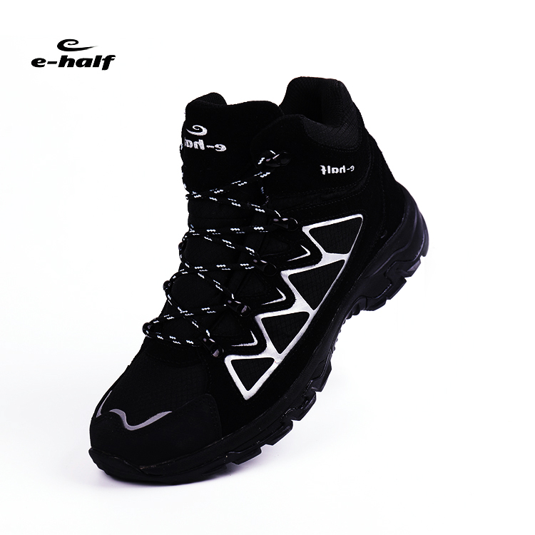 Casual Running Breathable Shoes No Sport Brand Man Z6OwWBSqO