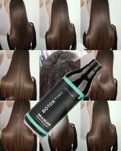 Hair Hydration Treatment Wholesale, Treatment Suppliers
