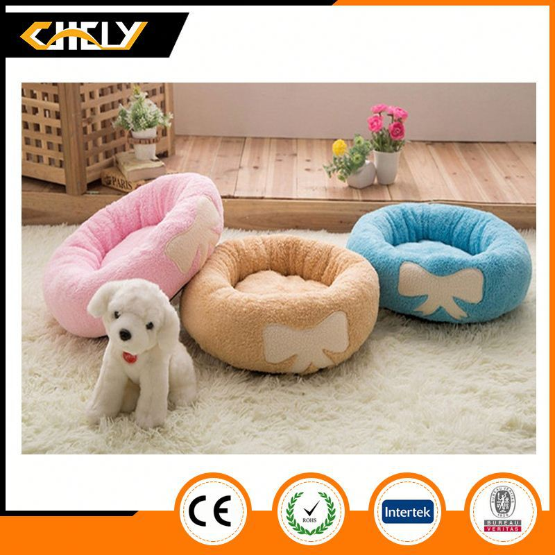 coolaroo dog beds coolaroo dog beds suppliers and at alibabacom