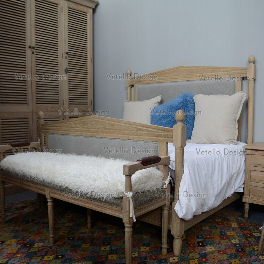 Wooden box bed designs pictures - Wooden Box Bed Design Wooden Box Bed Design Suppliers And Manufacturers At Alibaba Com