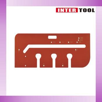 Kitchen Worktop Jig Professional 600mm Hardwearing Laminated Fiber ...