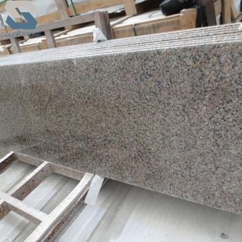 Chinese Pink Porino Ready Made Granite