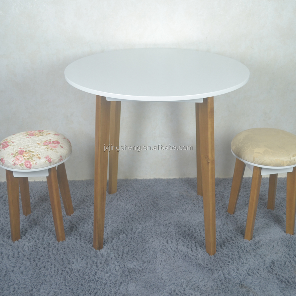 Superb New Model Coffee Table, New Model Coffee Table Suppliers And Manufacturers  At Alibaba.com