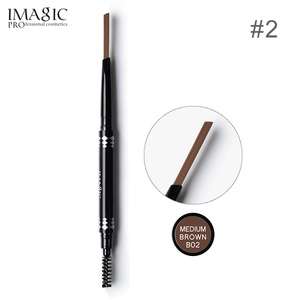 Well Priced eyebrow pencil with eye brows brush eyebrow pencil with a brush eyebrow pencil white