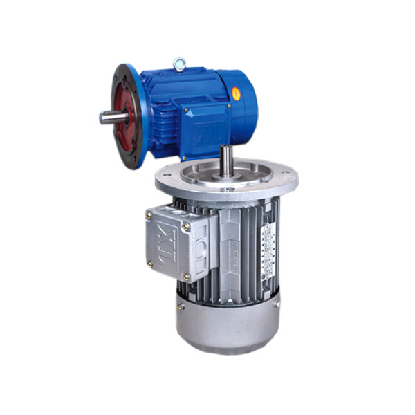 China Guomao Y2 series AC industry 3 phase Y2 series 3 Phase 150KW electric motor