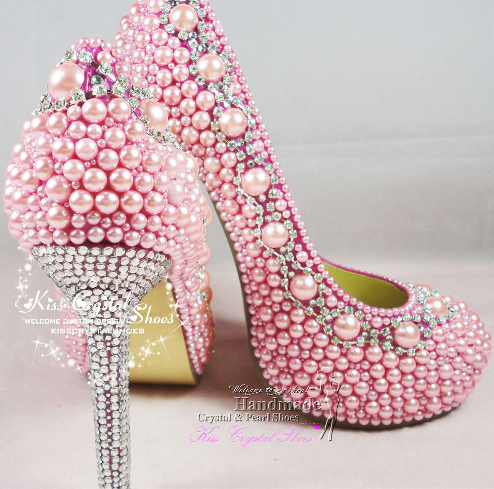 Where To Buy Wedding Shoes Near Me