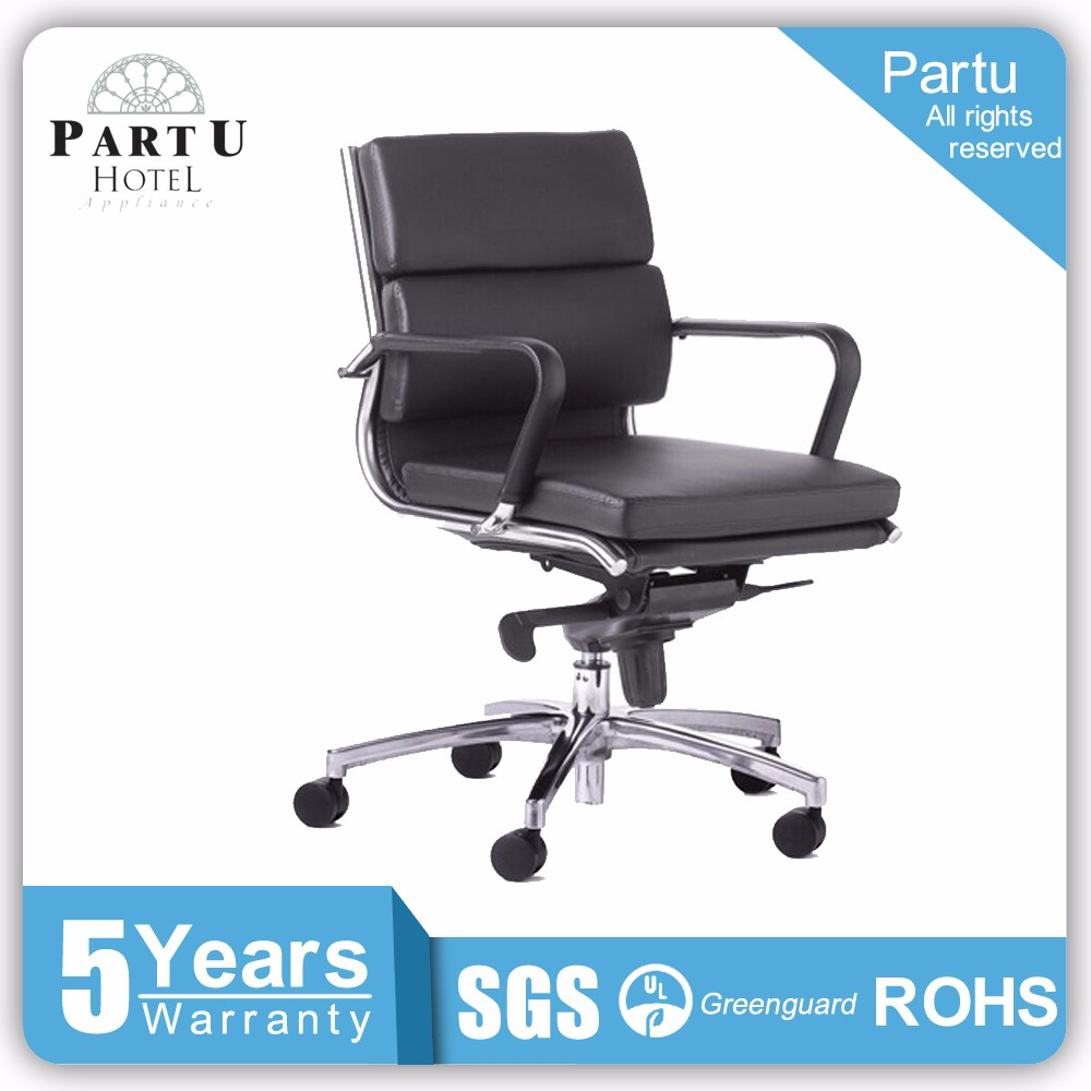 Office Chair With Locking Wheels Office Chair With Locking Wheels