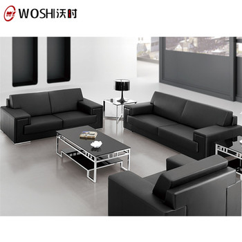 Direct Manufacturer Modern Sofa Style Couches Ultra