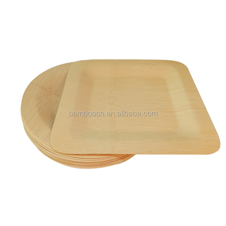 sc 1 st  Alibaba & Bamboo Plates Bamboo Plates Suppliers and Manufacturers at Alibaba.com
