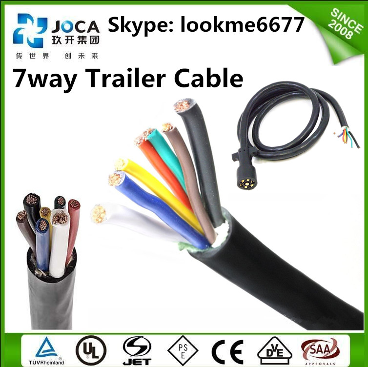 tractor trailer cable tractor trailer cable suppliers and tractor trailer cable tractor trailer cable suppliers and manufacturers at alibaba com