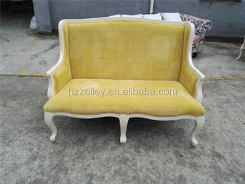 America Style Velvet Chaise Longue Relaxing New Model Sofa Sets Pictures