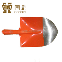 STEEL SHOVEL SNOW SHOVEL MILITARY SHOVEL