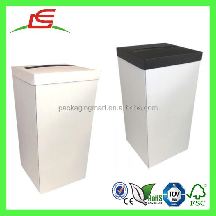 White Wedding Post Box: Q1126 China Alibaba Wholesale White Large Card Wedding