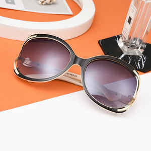1482097eb22 Replica Sunglasses