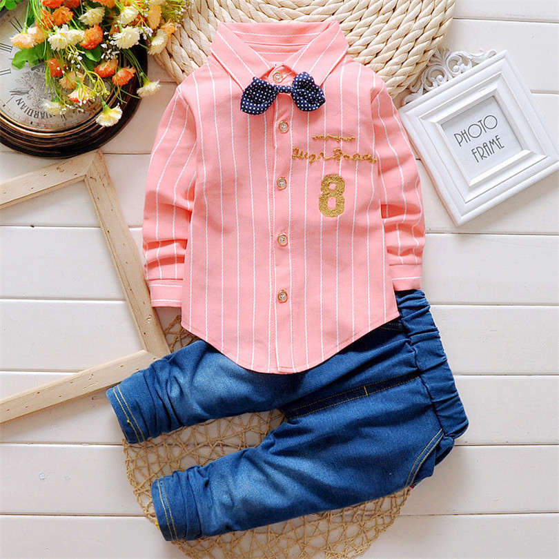 Find and follow posts tagged ropa de niños on Tumblr.
