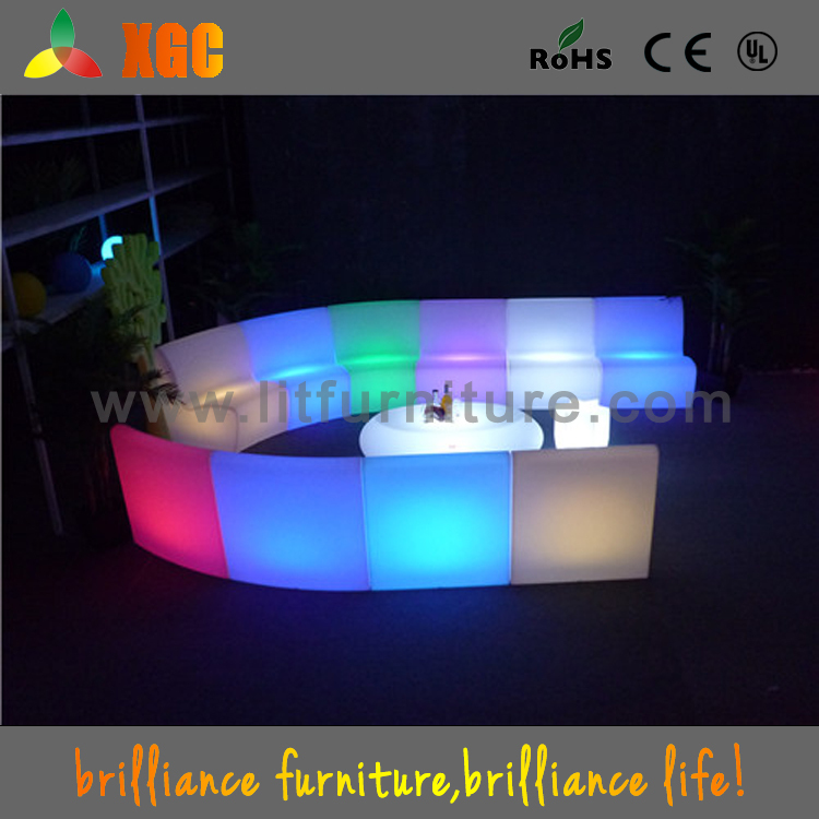 Jason Furniture China, Jason Furniture China Suppliers And Manufacturers At  Alibaba.com