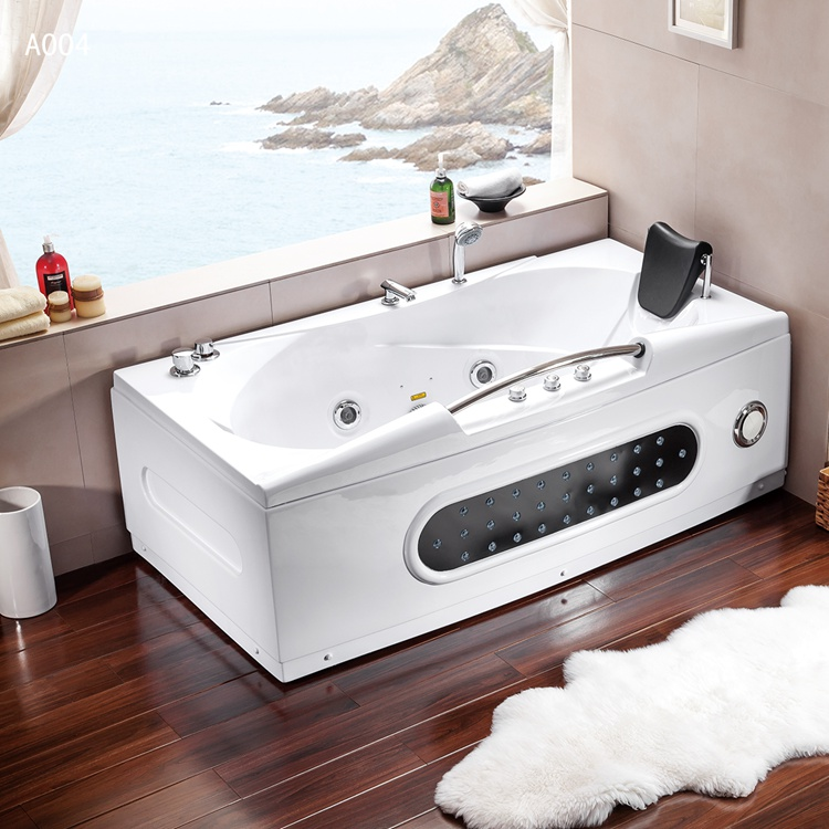 One Person Hot Tub, One Person Hot Tub Suppliers and Manufacturers ...