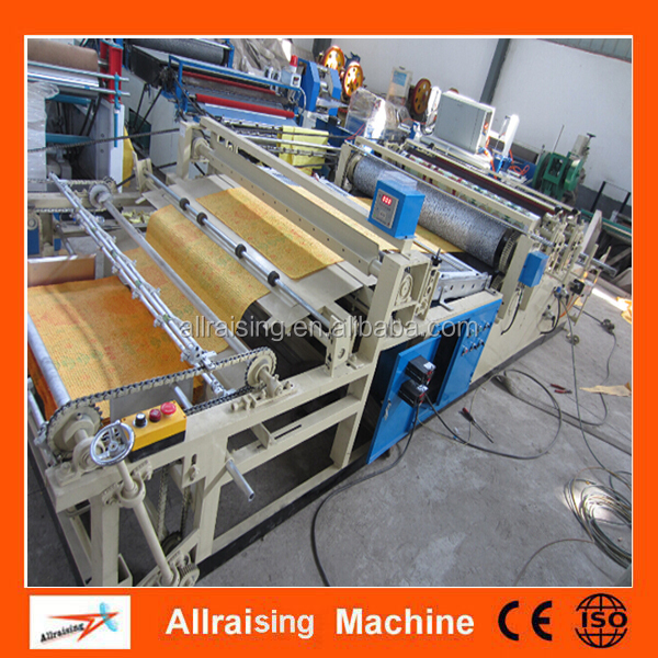 OR-1100 burning paper printer/burning paper machine/paper burning machine