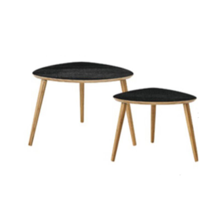 Triangle coffee table triangle coffee table suppliers and triangle coffee table triangle coffee table suppliers and manufacturers at alibaba geotapseo Choice Image