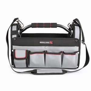 Practical Polyester Material Tool Carry Bag