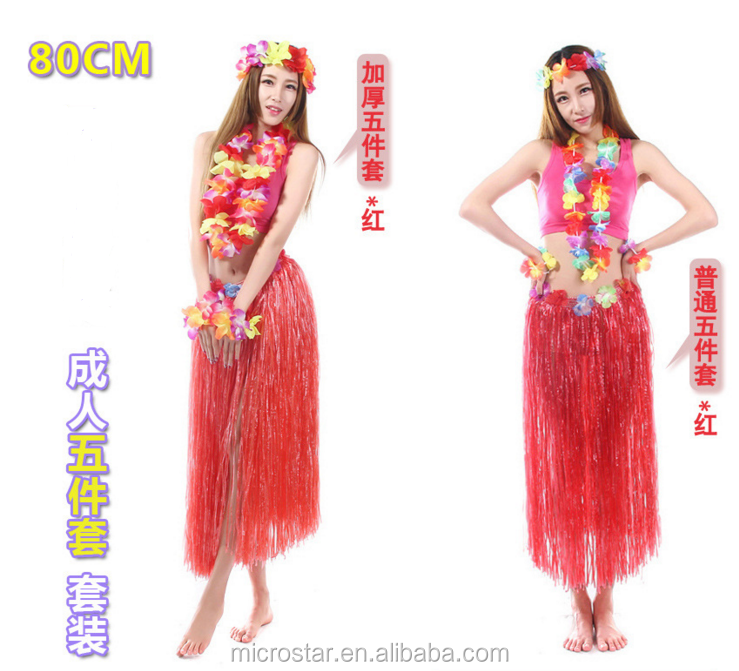 a4164be30581 China Hawaiian Costume, China Hawaiian Costume Manufacturers and Suppliers  on Alibaba.com