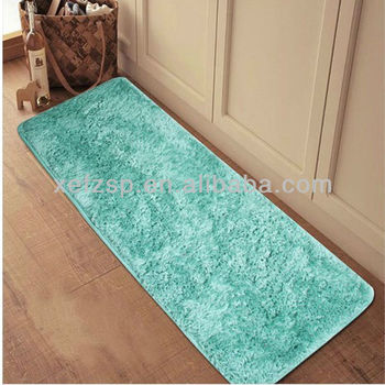 100 Polyester Cut Pile Decorative Wall Best Carpet Buy