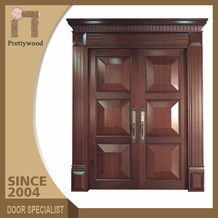 Entry Doors Wholesale Prices, Entry Doors Wholesale Prices ...