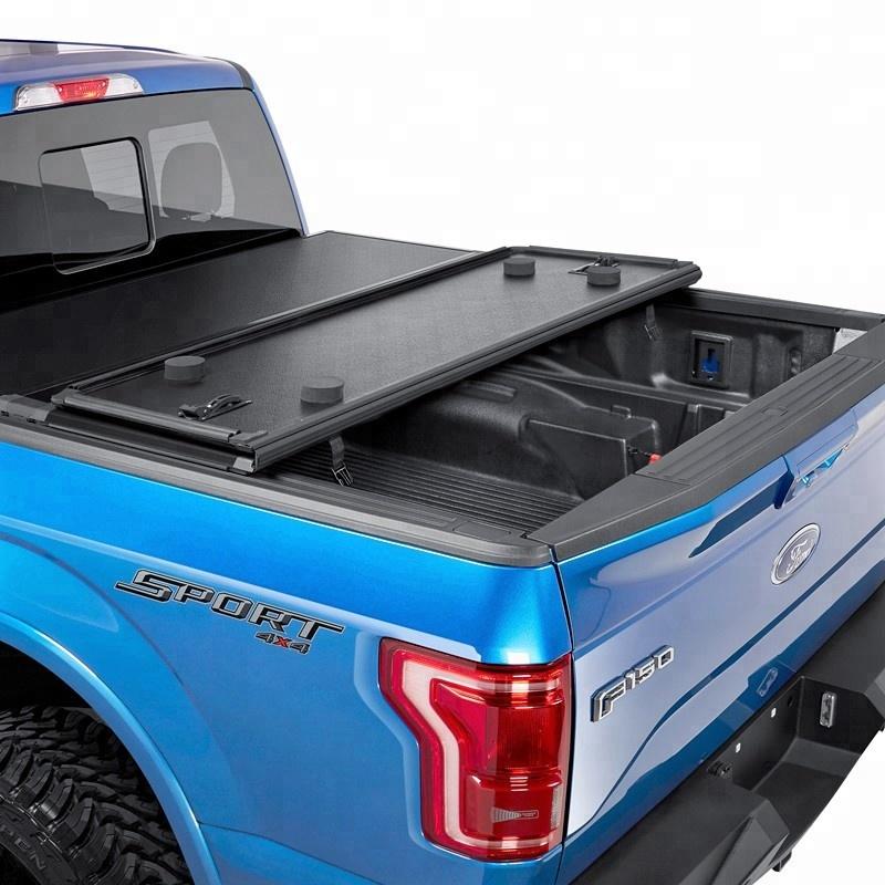 2020 New Design Aluminum Hard Tonneau Cover Truck Bed Cover For Ram 1500 2500 3500 Buy Hard Tonneau Cover Truck Bed Cover Hard Tonneau Cover For Ram Product On Alibaba Com