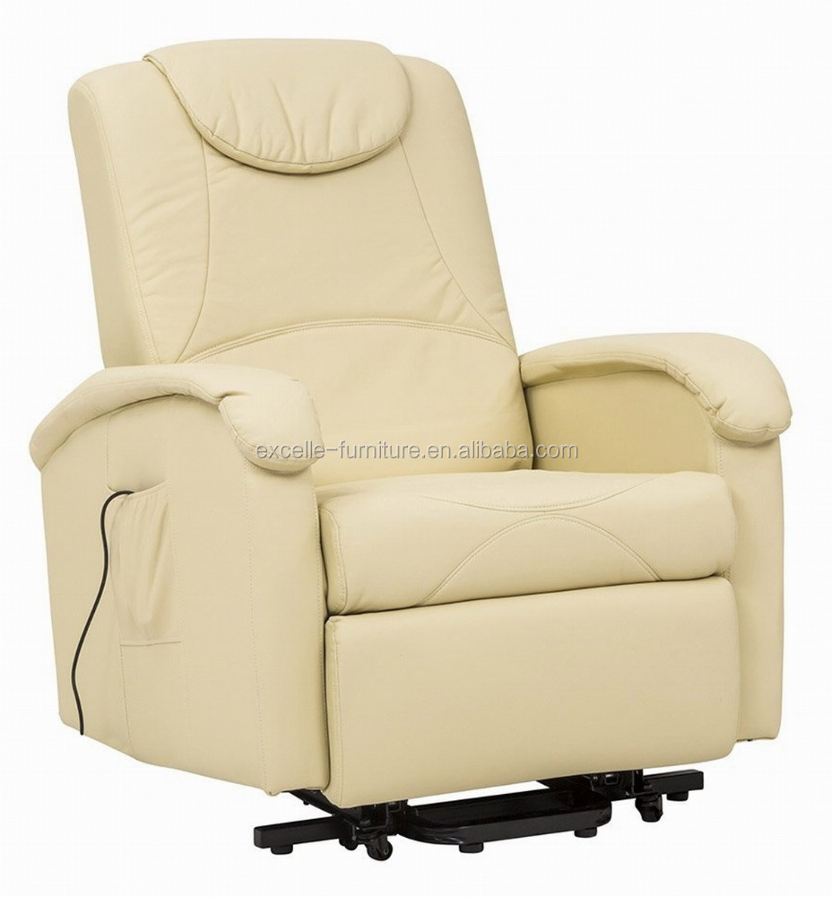 Elderly Chair Suppliers And Manufacturers At Alibaba
