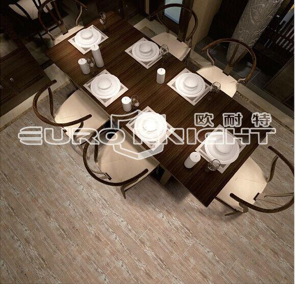 Lage prijs op maat gemaakte vinyl vloer keuken tegels gemaakt in ...